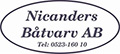 logo-nicandersbatvarvab1